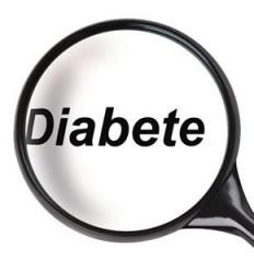 diabete-lente.jpg