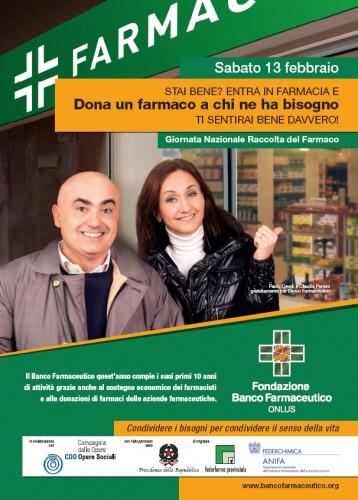 Locandina_GRF10.jpg